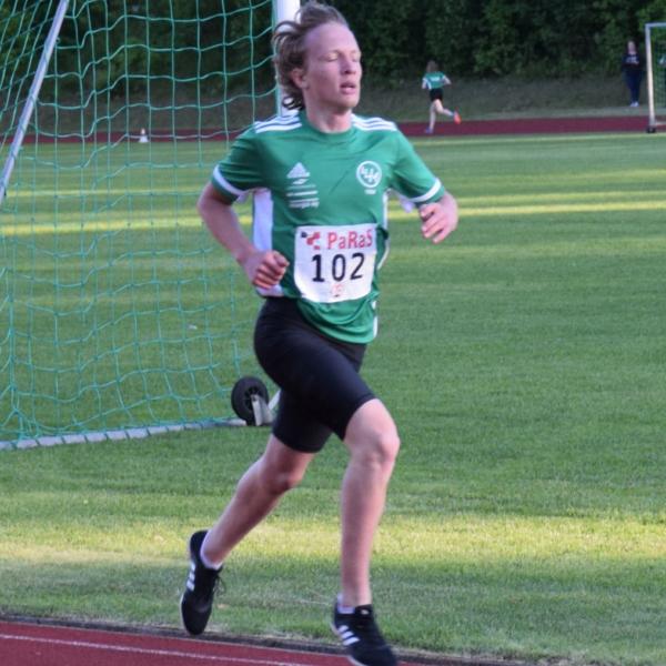 Lauri Nokkala