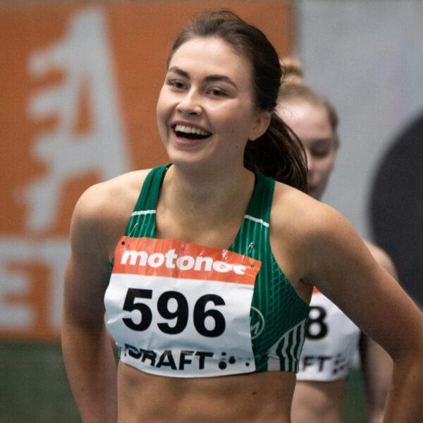 Tanja Kokkonen