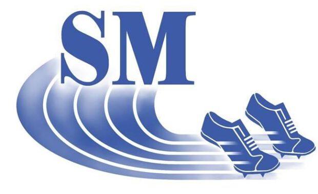 LUM:n aikuisurheilijat kilpailivat SM-kisoissa Mikkelissä